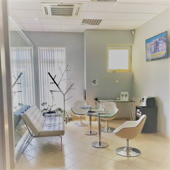 Dentistry Poland Magic Dental Studio